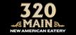320MainSealBeach_logo