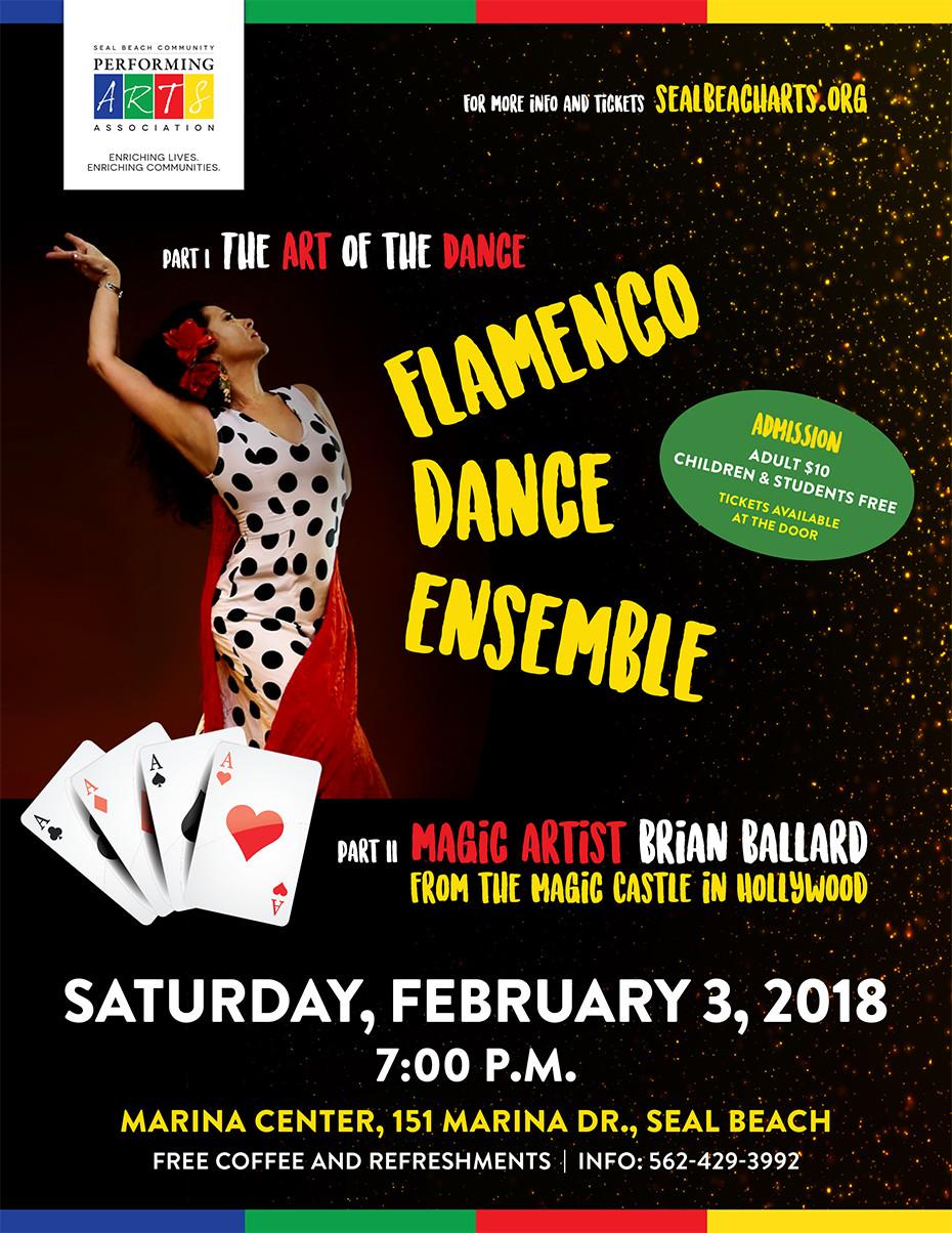 DC_SBCPAA_Flamenco_Flyer_8.5x11_0118