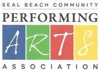 Seal Beach Arts