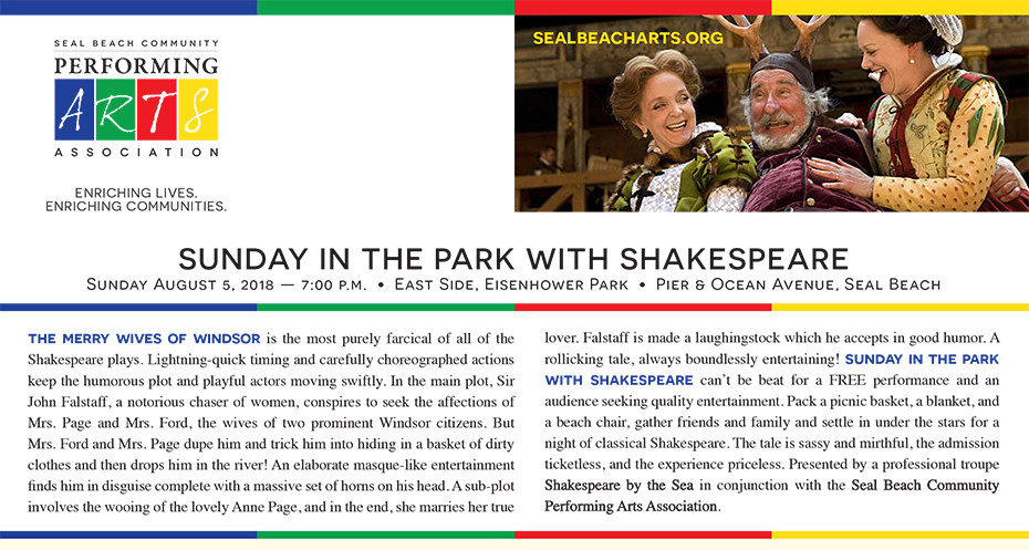 DC_SBCPAA_Shakespeare_SponsorSheet